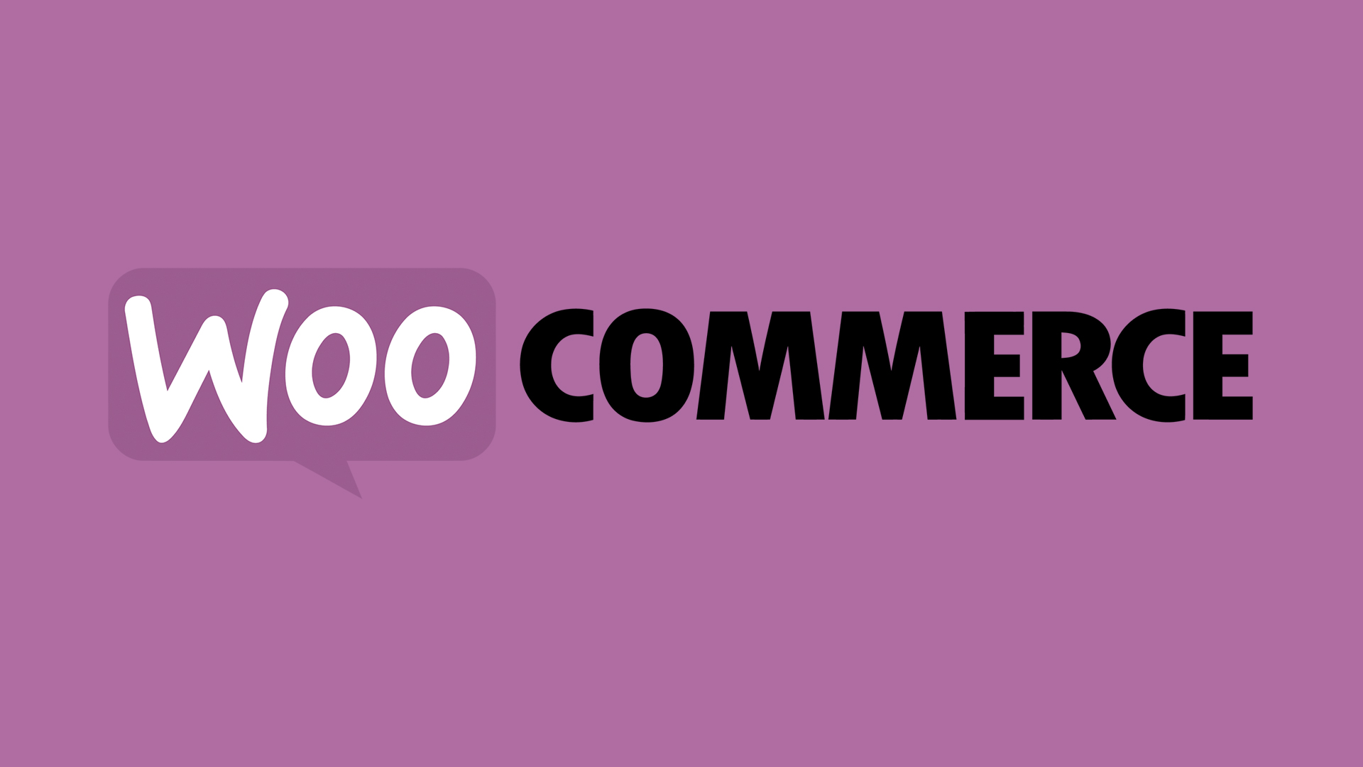 Photo of WooCommerce Nedir?