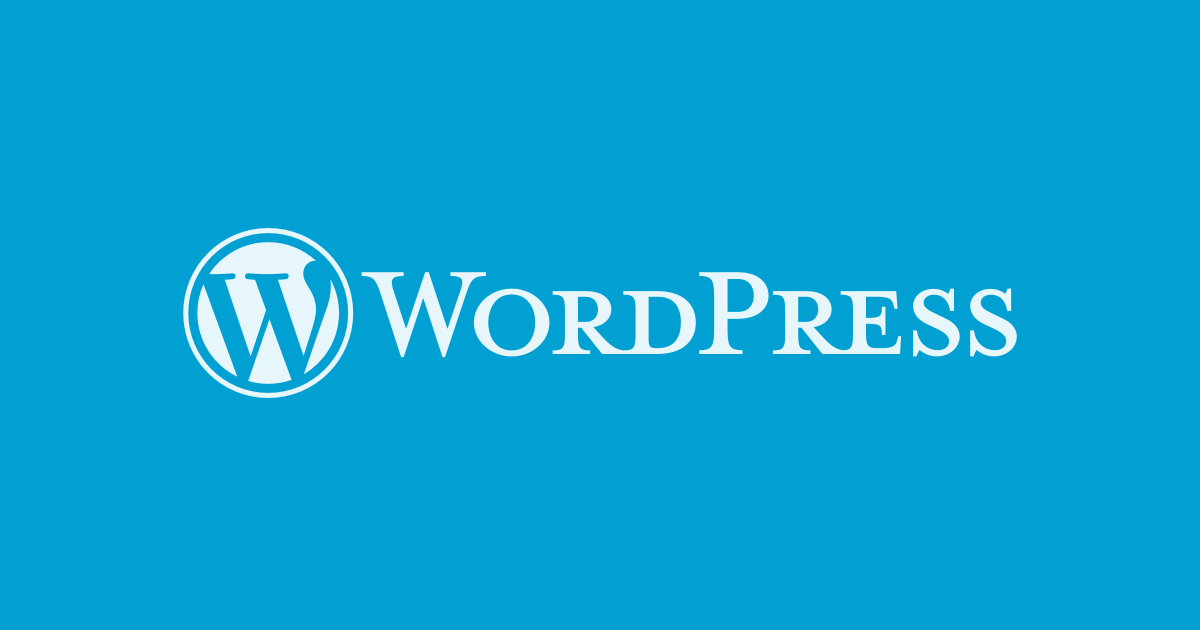 Photo of Wordpress Nedir ?